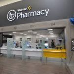 walmart pharmacy opioid lawsuits